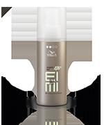 Eimi Ocean Spritz Salt Spray Wella Professionals