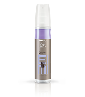 Eimi Thermal Image Heat Protection Spray Wella Professionals