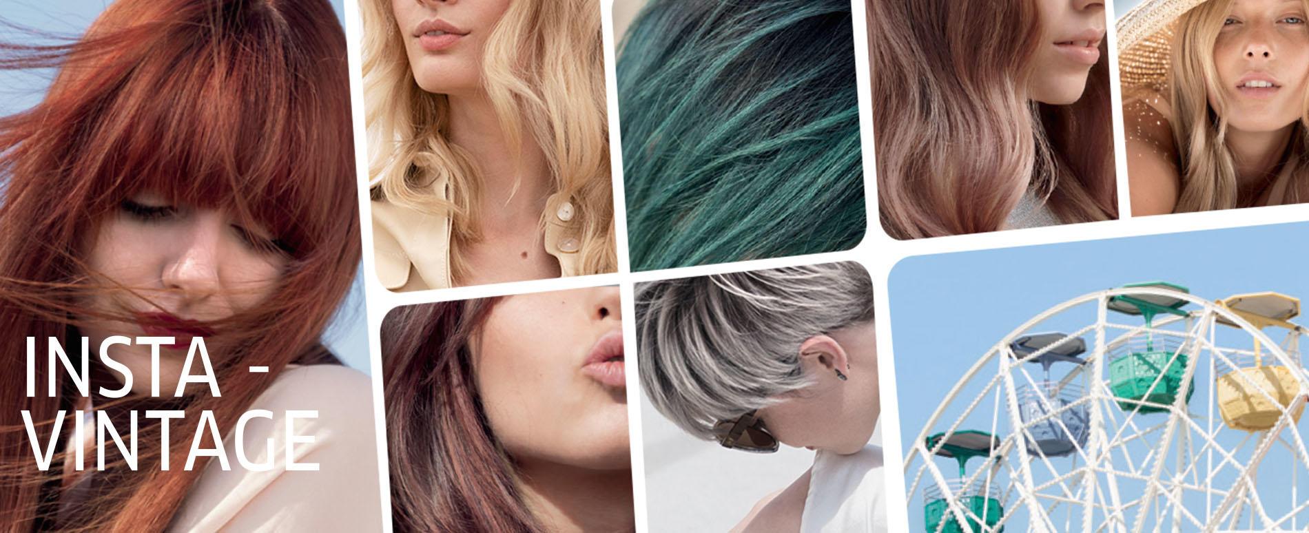 Wella Professionals Haarprodukte Farben Pflege Styling