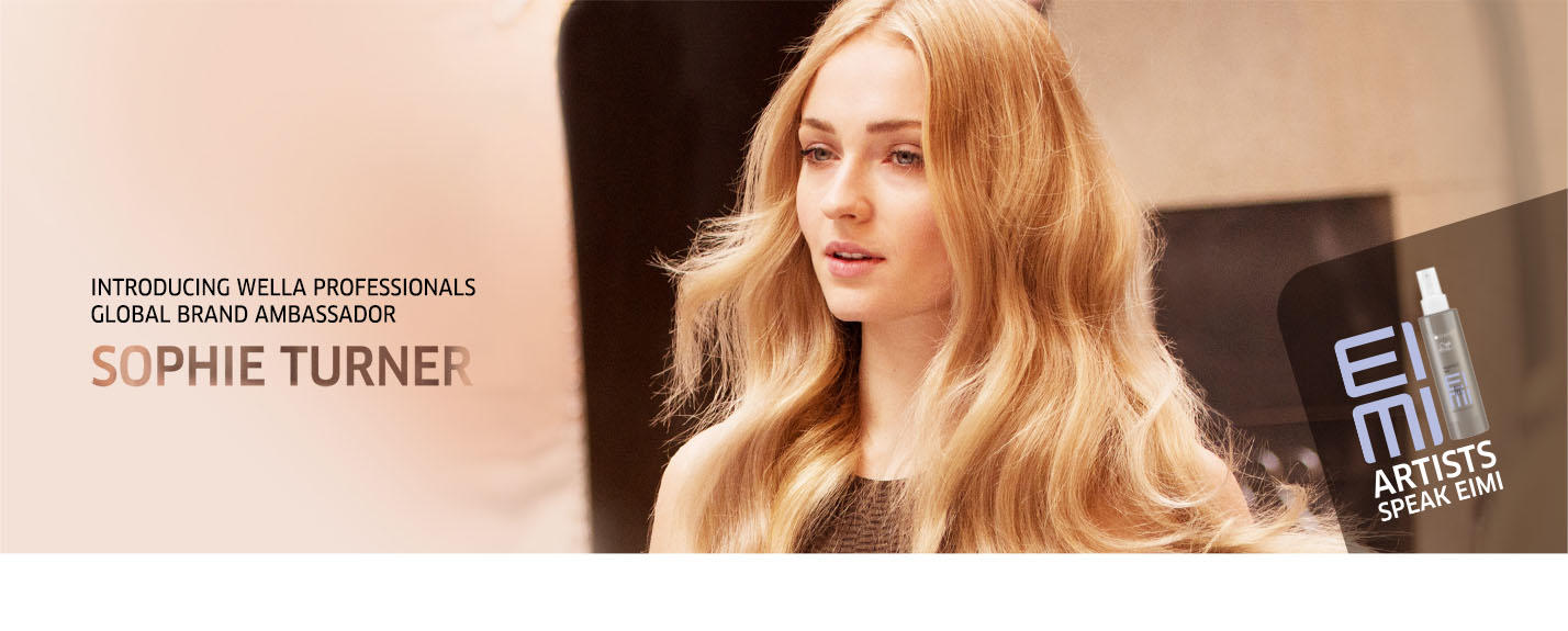 Wella Professionals | Hair Products, Colors, Care