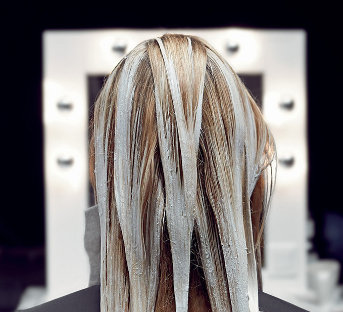 Wella Professionals Blondor Freelights For Balayage