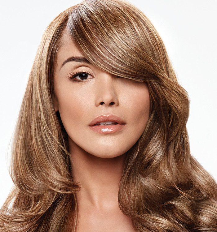 Demi-Permanent | Color Charm by Wella Professionals