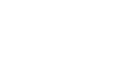 Illumina Color logo white