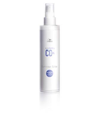 イルミナCCヴェール Luminous Spray