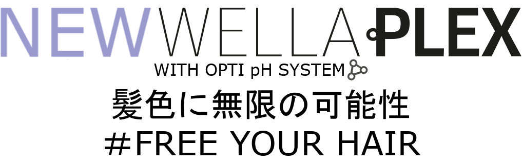 New Wellaplex