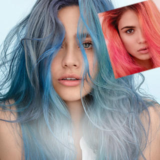 Professional Hair Coloring Products & Dye | Wella Professionals