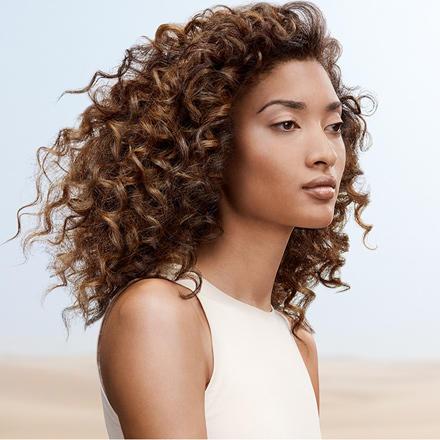 lookbook the latest hair color ideas wella pro