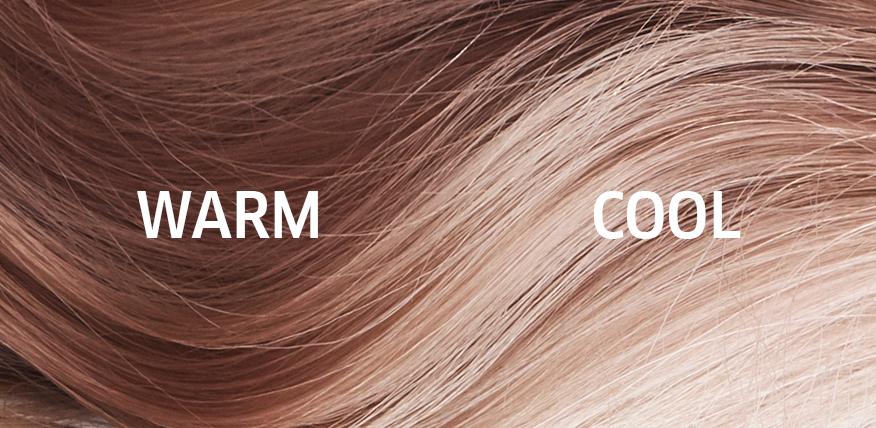 Haarfärbeprodukte Wella Professionals
