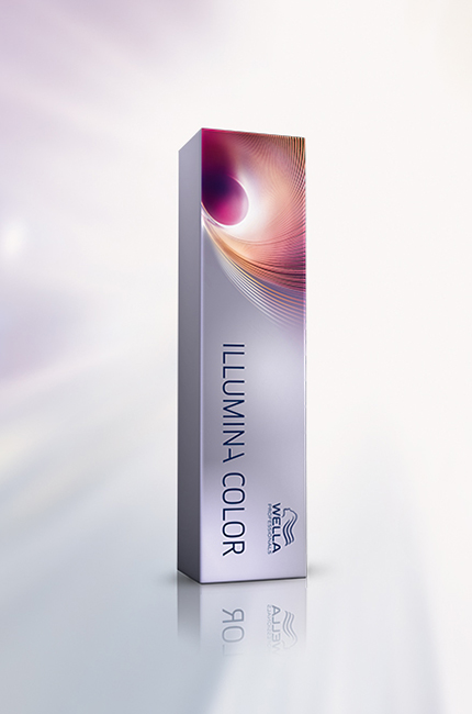 ILLUMINA COLOR GLOSS