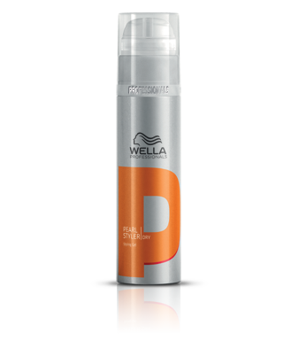 Wella Styling Dry Pearl Styler
