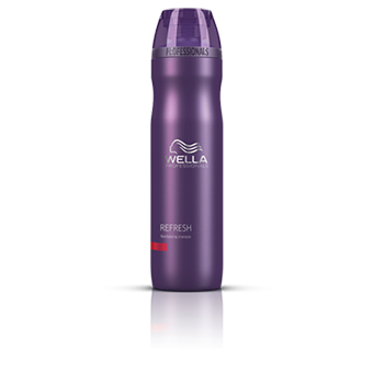 REFRESH REVITALISING SHAMPOO