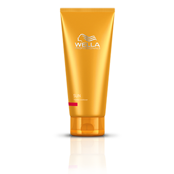 SUN EXPRESS CONDITIONER