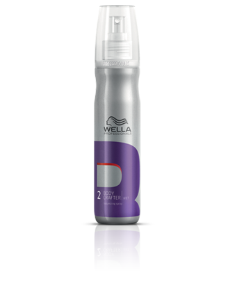 Wella Styling Wet Body Crafter
