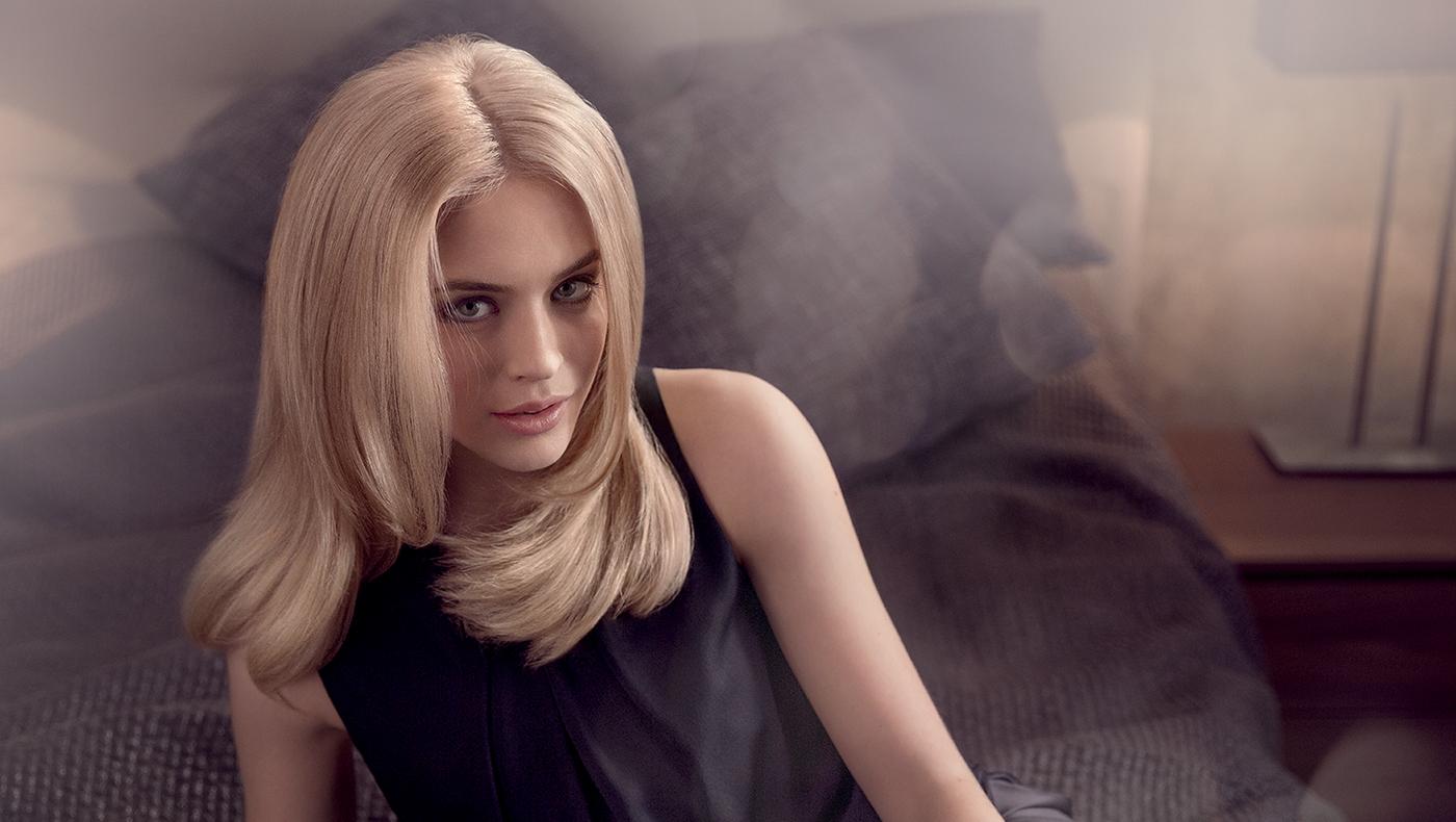 Koleston Perfect Hair Color Wella Professionals