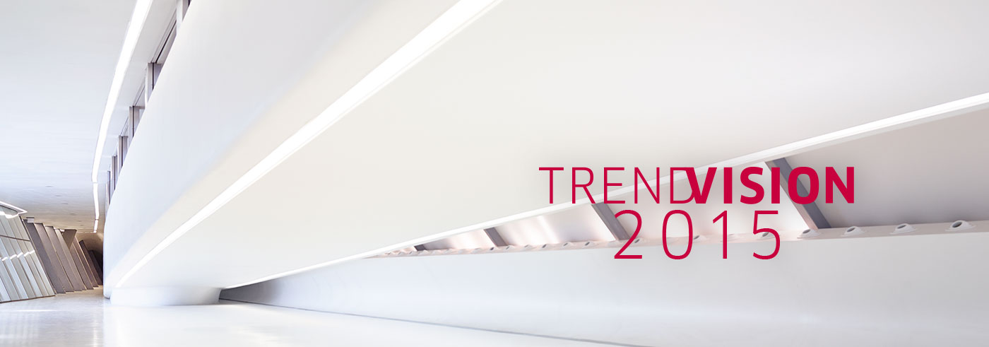 TRENDVISION MONACO FRENCH RIVIERA 2014 23 NOVEMBER