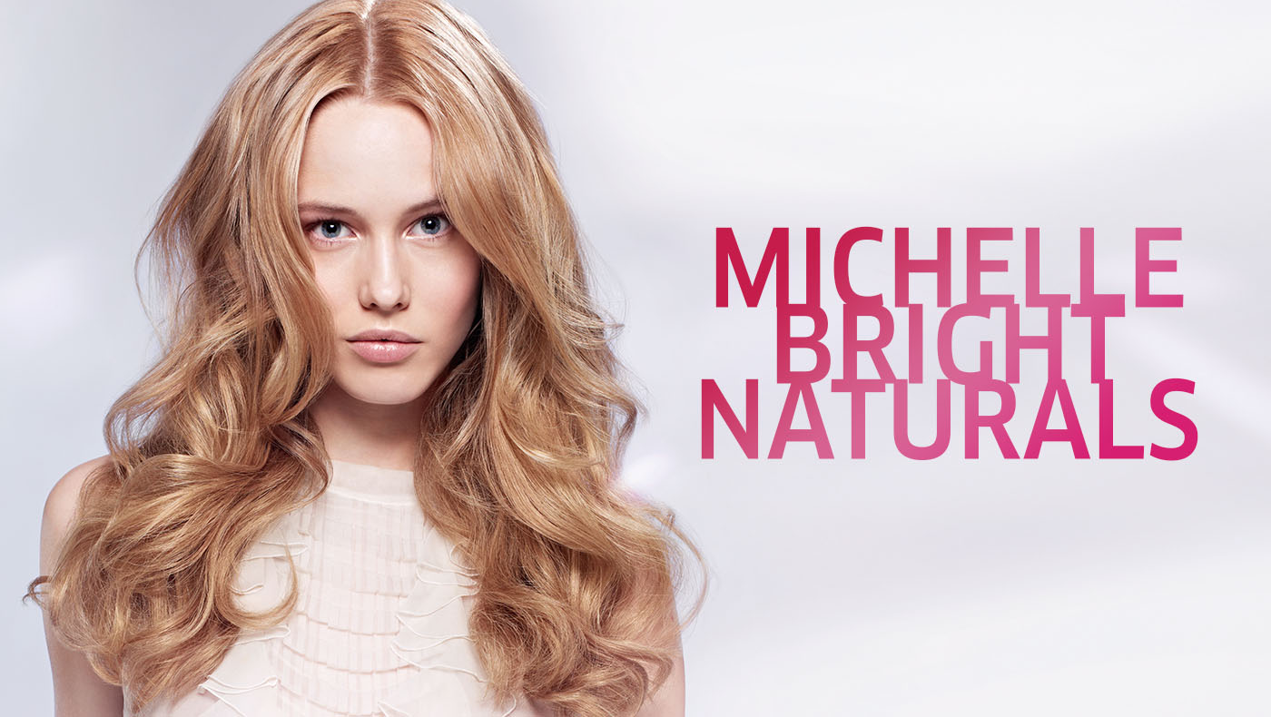 THE NEW NATURALS COLLECTION