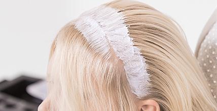 Multi Blonde Lightening Powder Wella Professionals