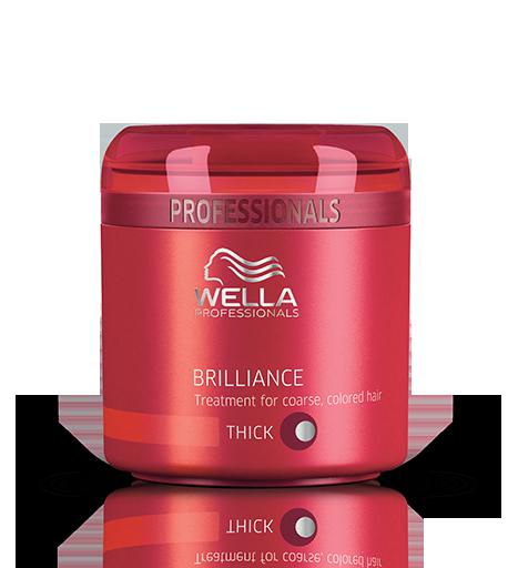 Wella professional маска для волос