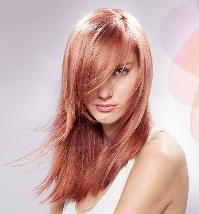Discover hair care collections wella professionals - Wella salon professional hair products ...