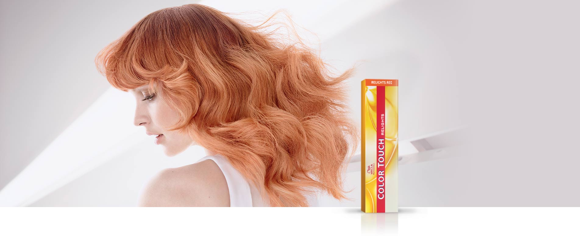 Color touch relights wella professionals nvjuhfo Image collections