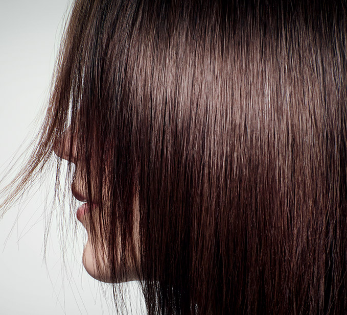 astuces indications spcifiques - Coloration Wella Color Touch
