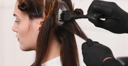 illumina color reveal unseen potential in hair colour wella professionals - Coloration Illumina