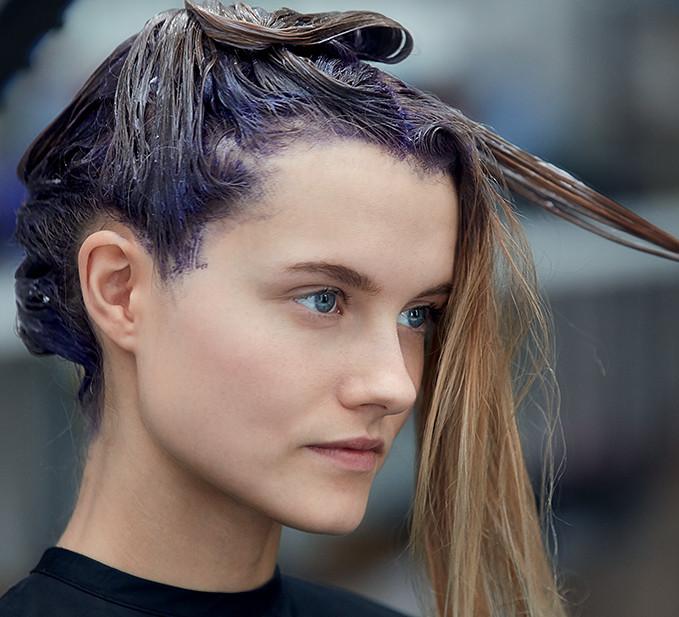 Hair Coloring Tips Illumina Color By Wella