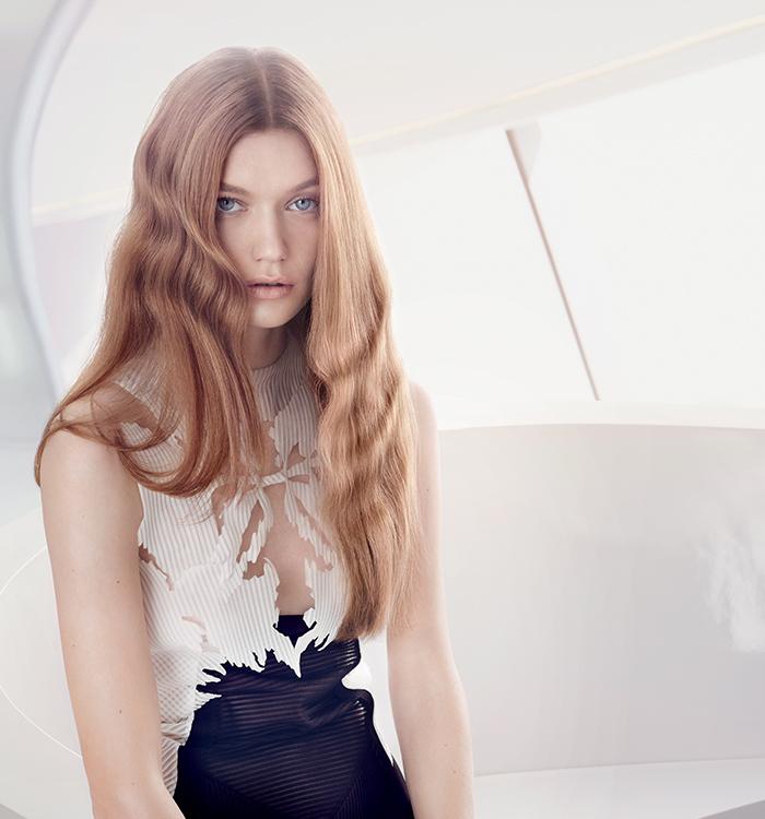 Illumina Color Hair Color Wella Professionals