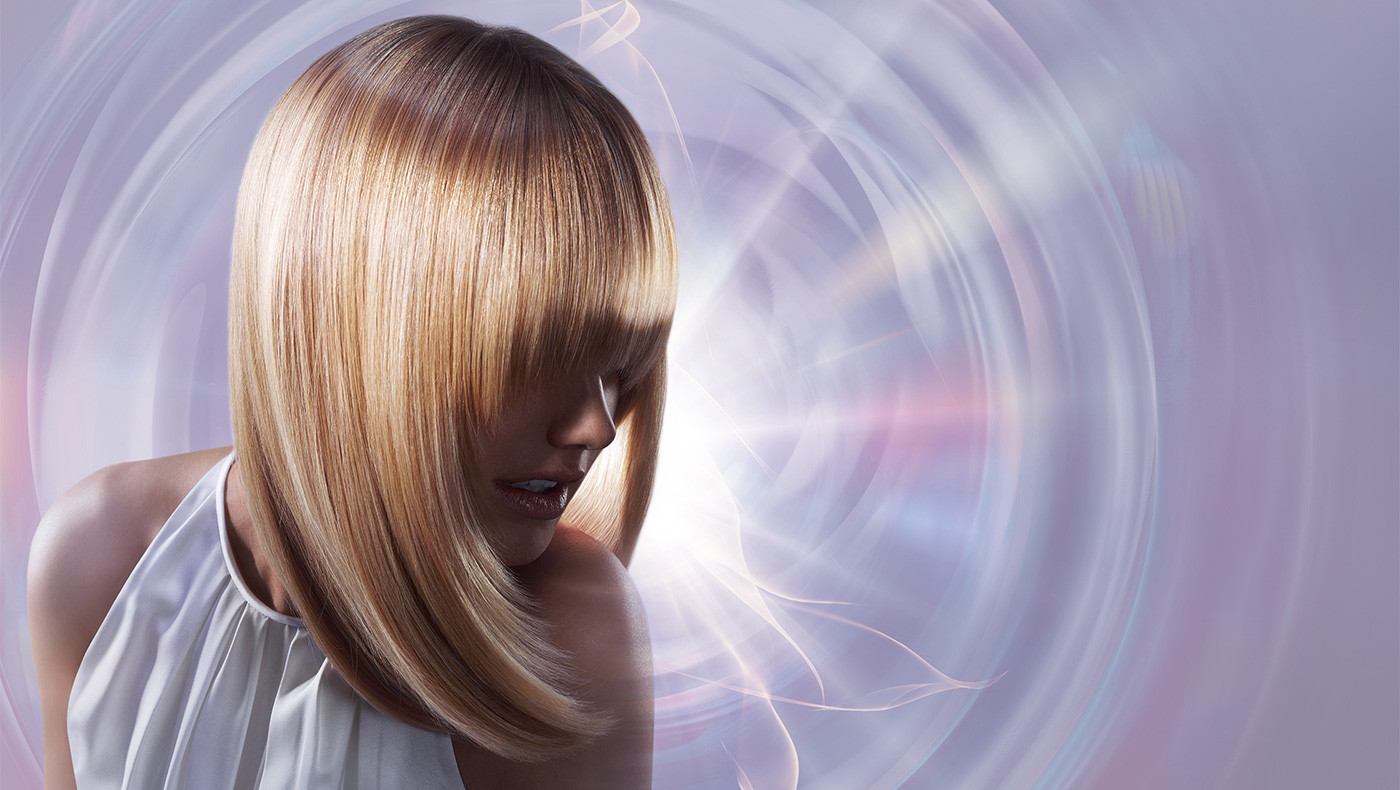 Wella Illumina Color Beauty