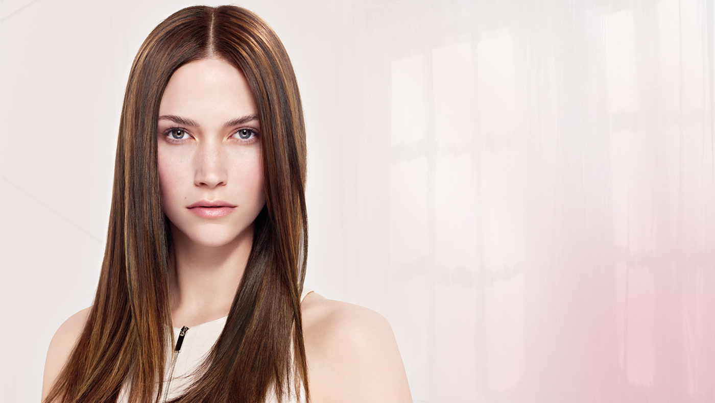 koleston perfect brunette - Coloration Wella