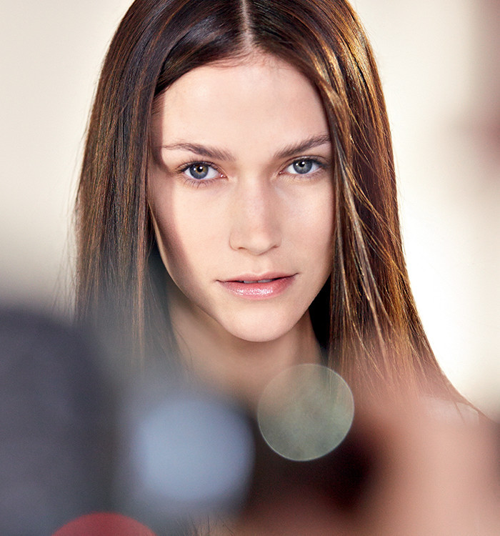 Wella Koleston Perfect Brunette