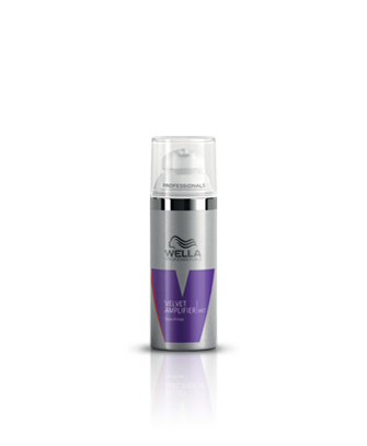 Wella Styling Wet Velvet Amplifier