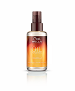 Wella Oil Reflections