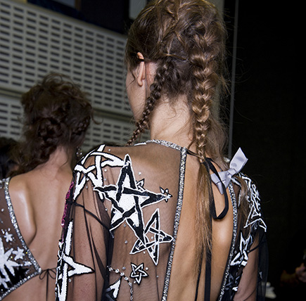 /m/blog/Messy-Braids-Boho-Hairstyles-At-Preen-By-Thornton-Bregazzi-SS17/Wella-BlogArticle-Messy-Braids-Boho-Hairstyles-Preen-By-Thornton-Bregazzi-SS17-2_d.jpg