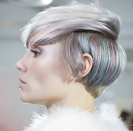 Wella Trend Watch Grey And Platinum Hair Colour Wella Professionals