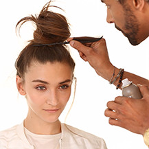 /m/blog/Wella-Trend-Watch-Perfect-Ponytail/Wella-BlogArticle-Perfect-Ponytail-1_d.jpg