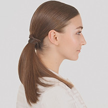 /m/blog/Wella-Trend-Watch-Perfect-Ponytail/Wella-BlogArticle-Perfect-Ponytail-2_d.jpg