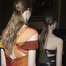 /m/blog/Wella-Trend-Watch-Perfect-Ponytail/Wella-BlogArticle-Perfect-Ponytail-4_d.jpg