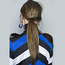 /m/blog/Wella-Trend-Watch-Perfect-Ponytail/Wella-BlogArticle-Perfect-Ponytail-5_d.jpg