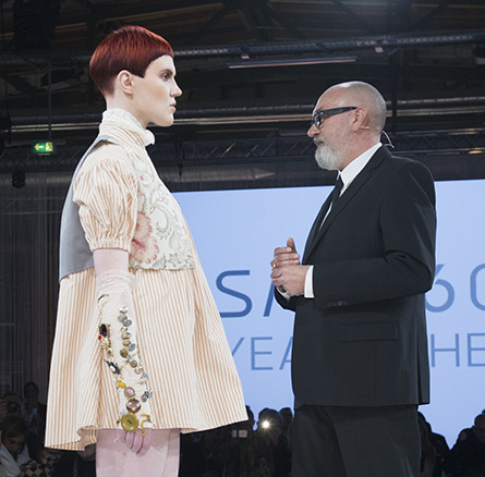 /m/blog/Wella-Trendvision-2015-Celebrating-135-Years/Wella-BlogArticle-Wella-TrendVision-2015-11_d.jpg