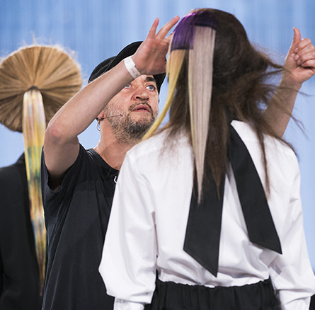 /m/blog/Wella-Trendvision-2015-Celebrating-135-Years/Wella-BlogArticle-Wella-TrendVision-2015-12_d.jpg