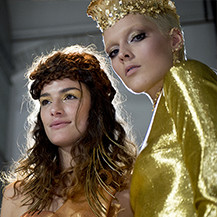/m/blog/Wella-Trendvision-2015-Celebrating-135-Years/Wella-BlogArticle-Wella-TrendVision-2015-3_d.jpg