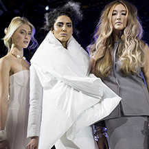 /m/blog/Wella-Trendvision-2015-Celebrating-135-Years/Wella-BlogArticle-Wella-TrendVision-2015-4_d.jpg