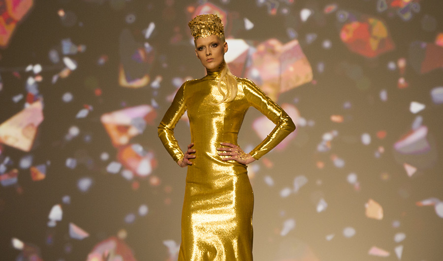/m/blog/Wella-Trendvision-2015-Celebrating-135-Years/Wella-BlogArticle-Wella-TrendVision-2015-5_d.jpg