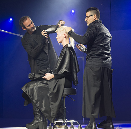 /m/blog/Wella-Trendvision-2015-Celebrating-135-Years/Wella-BlogArticle-Wella-TrendVision-2015-7_d.jpg