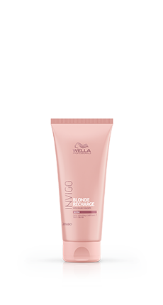 professional hair care collection wella professionals