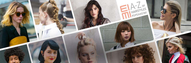 Lookbook : The Latest Hair Color Ideas | Wella Pro