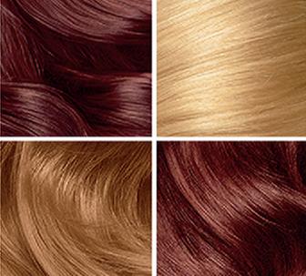 Colores De Tintes Para Cabello Por N 250 Mero Koleston Mx