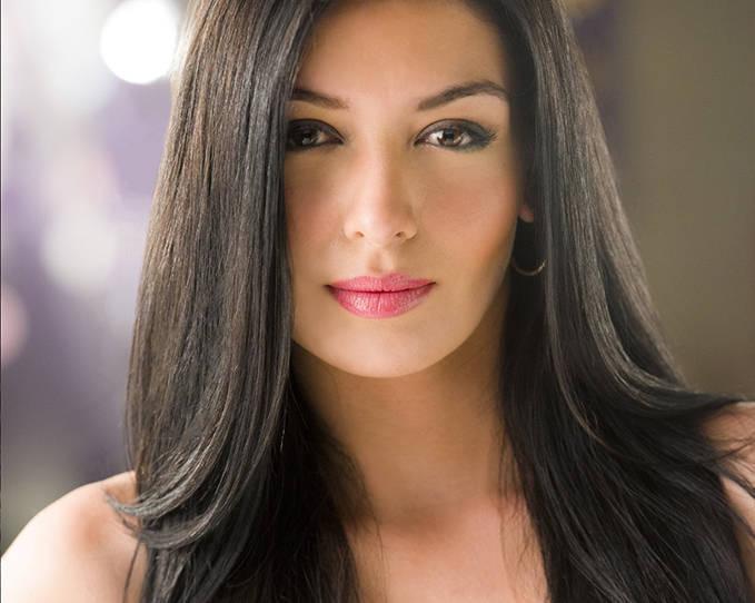 3 popular hair color myths debunked wella com