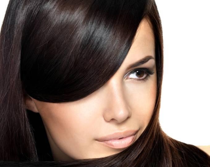 Defeat Grays Get Irresistible Hair Color Wella Com